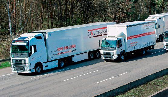 TransportUnternehmen_1